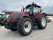 Traktor типа Valtra T202 Direct GODE DÆK OG DK FRA NY! KLAR TIL GPS!, Gebrauchtmaschine в Aalestrup