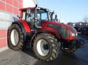 Valtra T202 Direct Traktor