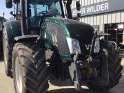 Traktor of the type Valtra T203D, Gebrauchtmaschine in Oxfordshire