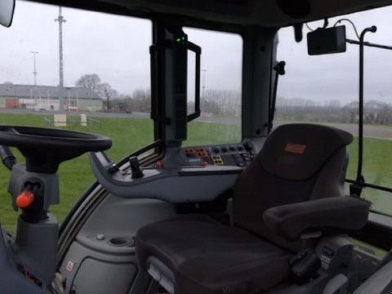 Traktor des Typs Valtra T203D, Gebrauchtmaschine in PASSAIS LA CONCEPTIO (Bild 5)