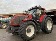 Valtra T213 Versu KUN 3500 TIMER! EKSTREM VELHOLDT! Traktor