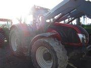 Valtra T213 VERSU TRAKTOR Тракторы