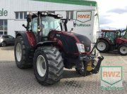 Traktor des Typs Valtra T213, Gebrauchtmaschine in Kruft