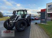 Traktor a típus Valtra T214 D SmartTouch, Gebrauchtmaschine ekkor: Neumarkt / Pölling