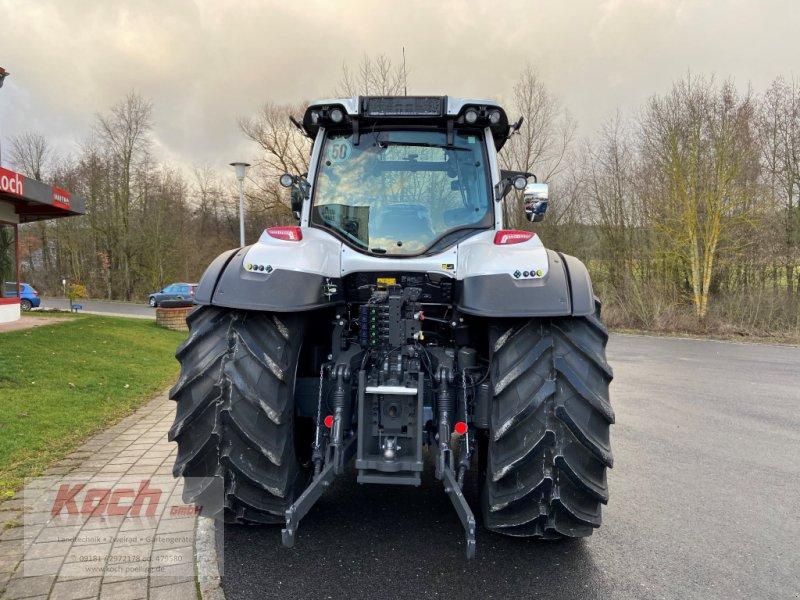 Traktor a típus Valtra T214 D SmartTouch, Gebrauchtmaschine ekkor: Neumarkt / Pölling (Kép 4)