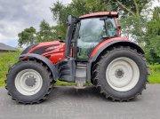 Traktor typu Valtra T214 Direct m. Frontlift, Gebrauchtmaschine w Ringkøbing