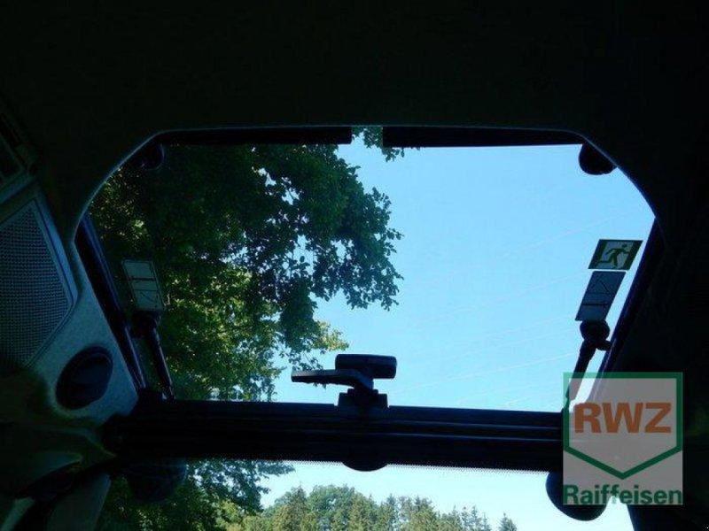 Traktor типа Valtra T214 Versu SmartTouch, Gebrauchtmaschine в Prüm (Фотография 2)