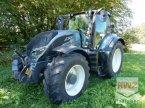 Traktor типа Valtra T214 Versu SmartTouch в Prüm