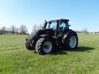 Traktor a típus Valtra T214D ekkor: Teising