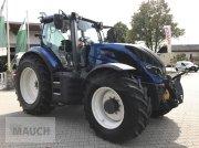 Traktor a típus Valtra T234 Direct (Stufe V), Neumaschine ekkor: Burgkirchen