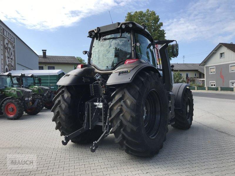 Traktor des Typs Valtra T234 Direct (Stufe V), Neumaschine in Burgkirchen (Bild 5)