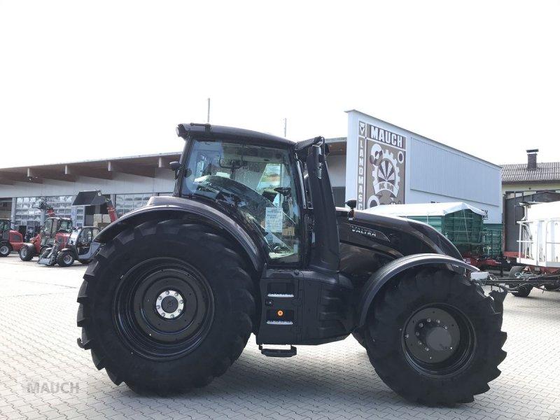 Traktor des Typs Valtra T234 Direct (Stufe V), Neumaschine in Burgkirchen (Bild 4)
