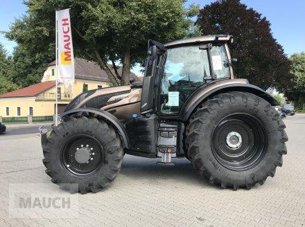 Traktor des Typs Valtra T234 Direct (Stufe V), Neumaschine in Burgkirchen (Bild 8)
