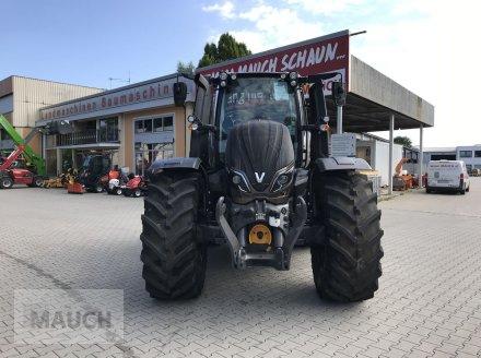 Traktor des Typs Valtra T234 Direct (Stufe V), Neumaschine in Burgkirchen (Bild 2)