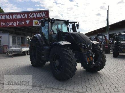 Traktor des Typs Valtra T234 Direct (Stufe V), Neumaschine in Burgkirchen (Bild 3)