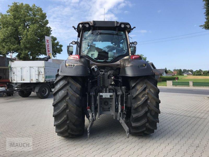 Traktor des Typs Valtra T234 Direct (Stufe V), Neumaschine in Burgkirchen (Bild 6)