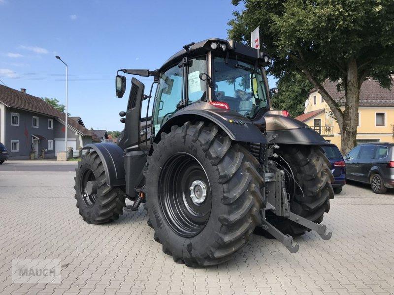 Traktor des Typs Valtra T234 Direct (Stufe V), Neumaschine in Burgkirchen (Bild 7)