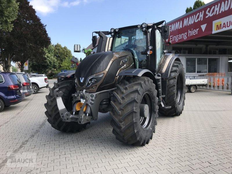 Traktor des Typs Valtra T234 Direct (Stufe V), Neumaschine in Burgkirchen (Bild 1)