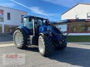 Traktor des Typs Valtra T234 V ST, Gebrauchtmaschine in Neumarkt / Pölling