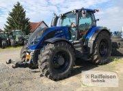 Traktor des Typs Valtra T234A MR18, Gebrauchtmaschine in Linsengericht - Altenhaßlau