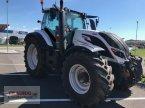 Traktor des Typs Valtra T234D aus geplatzter Finanzierung in Mainburg/Wambach