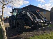 Traktor del tipo Valtra T234D Batman traktor m/Læsser-KUN 300 timer, Gebrauchtmaschine en Sakskøbing