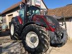 Traktor des Typs Valtra T234D Smart Touch in Weiden/Theisseil