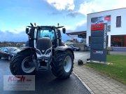 Valtra T234V ST Traktor