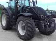 Traktor des Typs Valtra T234V, Gebrauchtmaschine in Gundersheim