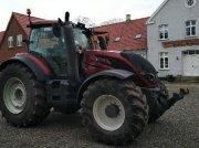 Valtra T234V Tractor