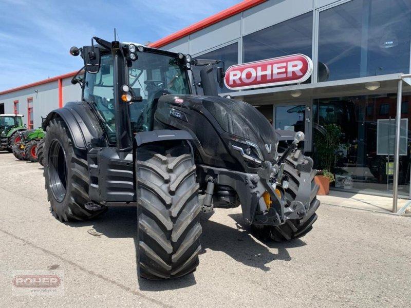 Traktor типа Valtra T235 Direct, Vorführmaschine в Wieselburg Land (Фотография 1)