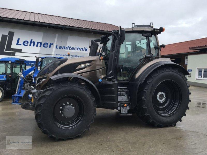 Traktor des Typs Valtra T235 Direct, Neumaschine in Weisskirchen (Bild 1)