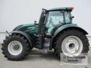 Traktor des Typs Valtra T254 Versu SmartTouch, Gebrauchtmaschine in Holle