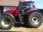 Traktor του τύπου Valtra T254 VERSU, Gebrauchtmaschine σε BOSC LE HARD