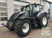 Traktor des Typs Valtra T254 Versu, Vorführmaschine in Prüm