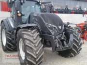 Traktor типа Valtra T254 Versu, Gebrauchtmaschine в Mainburg/Wambach