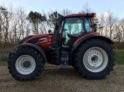 Traktor typu Valtra T254V SmartTouch DEMO m. Frontlift - FrontPTO og GPS, Gebrauchtmaschine w Ringkøbing