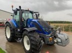 Traktor of the type Valtra T254V SmartTouch Tractor - £POA in Oxfordshire