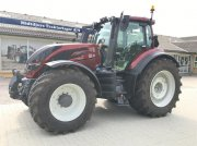 Valtra T254V SmartTouch Τρακτέρ
