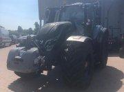 Traktor типа Valtra T254V, Gebrauchtmaschine в Oxfordshire