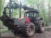 Valtra Traktor T171Hi Traktor