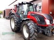 Valtra Traktor T193H FL Трактор