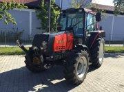 Traktor a típus Valtra Valmet 6000, Gebrauchtmaschine ekkor: Deggendorf