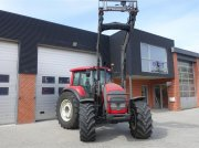 Traktor a típus Valtra XM150 Q65 MED LÆSSER, Gebrauchtmaschine ekkor: Skive
