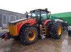 Traktor des Typs Versatile Row Crop 370 в Рівне