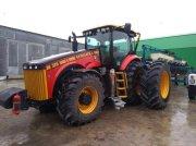 Versatile Row Crop 370 Traktor
