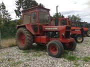 Volvo BM 2650 Тракторы