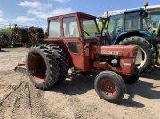 Traktor типа Volvo BM 430, Gebrauchtmaschine в Tinglev