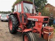 Volvo BM 500 TRAKTOR Traktor