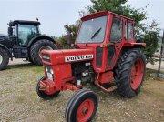 Traktor типа Volvo BM 500, Gebrauchtmaschine в Videbæk